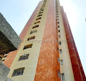Apartamento En Alquileren Maracaibo, El Milagro, Venezuela, VE RAH: 21-27204