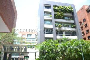 Apartamento En Ventaen Caracas, Campo Alegre, Venezuela, VE RAH: 21-27328
