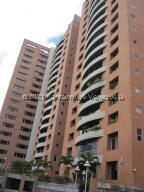 Apartamento En Ventaen Caracas, Los Dos Caminos, Venezuela, VE RAH: 21-27288