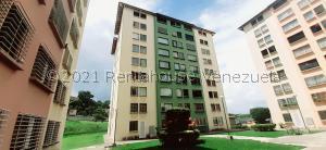 Apartamento En Ventaen Barquisimeto, La Pastorena, Venezuela, VE RAH: 21-27219