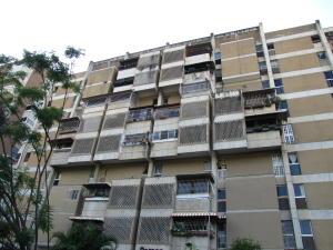 Apartamento En Ventaen Caracas, Colinas De Santa Monica, Venezuela, VE RAH: 21-27342
