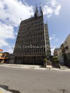 Apartamento En Ventaen Caracas, Bello Monte, Venezuela, VE RAH: 21-27419