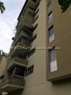 Apartamento En Ventaen Caracas, Las Esmeraldas, Venezuela, VE RAH: 21-27231