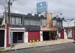 Negocios Y Empresas En Ventaen Barquisimeto, Del Este, Venezuela, VE RAH: 21-24576