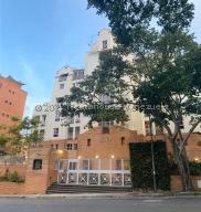 Apartamento En Ventaen Caracas, Valle Arriba, Venezuela, VE RAH: 22-923