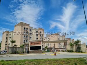 Apartamento En Ventaen Barquisimeto, Ciudad Roca, Venezuela, VE RAH: 21-27306