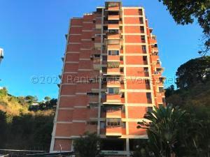 Apartamento En Ventaen Caracas, San Luis, Venezuela, VE RAH: 21-27244