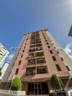 Apartamento En Ventaen Caracas, El Marques, Venezuela, VE RAH: 21-27241