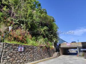 Apartamento En Ventaen Caracas, Colinas De Bello Monte, Venezuela, VE RAH: 21-27281