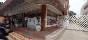 Local Comercial En Alquileren Ciudad Ojeda, La N, Venezuela, VE RAH: 21-27249