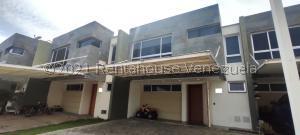 Casa En Ventaen Barquisimeto, Barisi, Venezuela, VE RAH: 21-27250