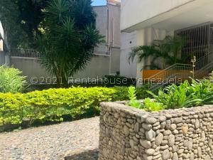 Apartamento En Ventaen Caracas, San Bernardino, Venezuela, VE RAH: 21-28226