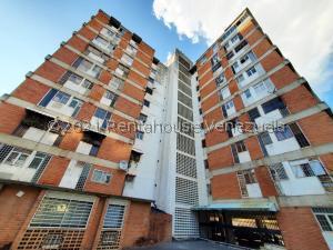 Apartamento En Ventaen Caracas, Los Caobos, Venezuela, VE RAH: 21-27266