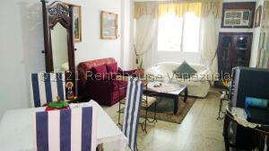 Apartamento En Ventaen Maracaibo, Cumbres De Maracaibo, Venezuela, VE RAH: 21-27280