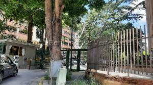 Apartamento En Ventaen Caracas, Colinas De La California, Venezuela, VE RAH: 21-27289