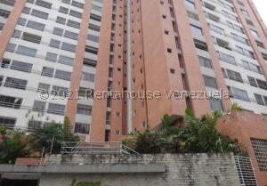 Apartamento En Ventaen Caracas, Lomas Del Avila, Venezuela, VE RAH: 21-27510