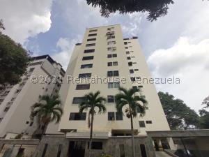 Apartamento En Ventaen Valencia, Valles De Camoruco, Venezuela, VE RAH: 21-27469