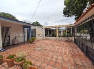 Casa En Ventaen Cabudare, Las Mercedes, Venezuela, VE RAH: 21-27303