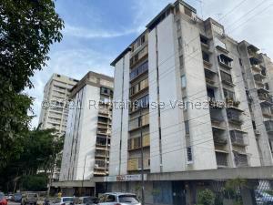 Apartamento En Ventaen Caracas, Los Palos Grandes, Venezuela, VE RAH: 21-26764