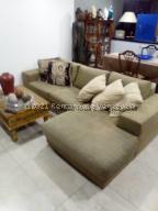 Apartamento En Ventaen Caracas, San Bernardino, Venezuela, VE RAH: 21-27313