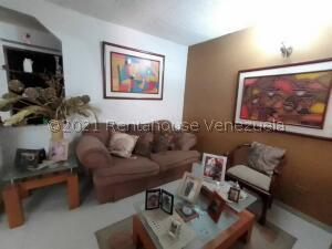 Casa En Ventaen Maracaibo, Santa Fe, Venezuela, VE RAH: 21-27543