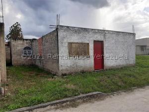 Casa En Ventaen Palo Negro, La Croquera, Venezuela, VE RAH: 21-27310