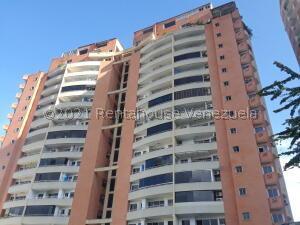 Apartamento En Alquileren Valencia, El Parral, Venezuela, VE RAH: 21-27315