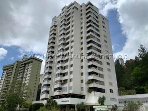 Apartamento En Ventaen Caracas, Manzanares, Venezuela, VE RAH: 21-27336