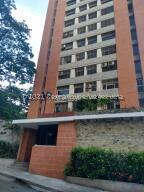 Apartamento En Ventaen Caracas, Lomas Del Avila, Venezuela, VE RAH: 21-27319