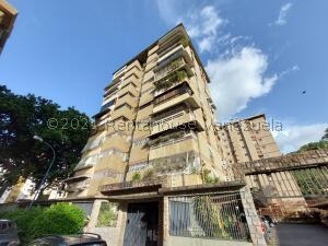 Apartamento En Ventaen Caracas, Montalban Ii, Venezuela, VE RAH: 21-27437