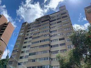 Apartamento En Ventaen Caracas, Los Naranjos Del Cafetal, Venezuela, VE RAH: 21-27318