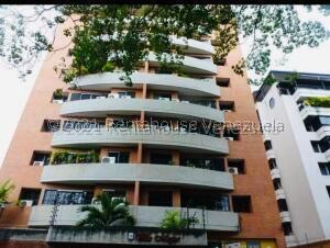 Apartamento En Ventaen Caracas, La Campiña, Venezuela, VE RAH: 21-27358
