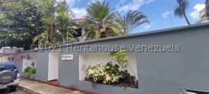 Casa En Ventaen Araure, Araure, Venezuela, VE RAH: 21-27324