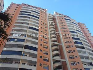 Apartamento En Ventaen Valencia, El Parral, Venezuela, VE RAH: 21-27344
