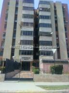 Apartamento En Ventaen Maracaibo, Ciudadela Faria, Venezuela, VE RAH: 21-27516