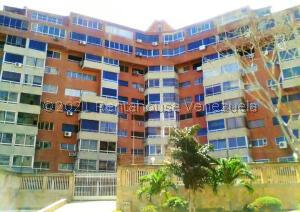 Apartamento En Ventaen Higuerote, Higuerote, Venezuela, VE RAH: 21-27350