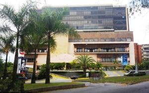 Oficina En Alquileren Caracas, El Hatillo, Venezuela, VE RAH: 21-27351