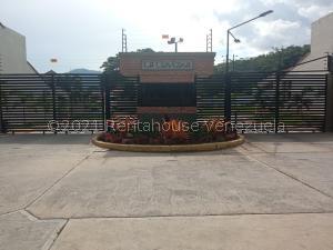 Casa En Ventaen Municipio Naguanagua, Tazajal, Venezuela, VE RAH: 21-27354