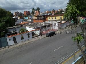 Terreno En Ventaen Barquisimeto, Nueva Segovia, Venezuela, VE RAH: 21-27641
