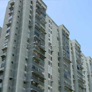 Apartamento En Ventaen Caracas, Parroquia La Candelaria, Venezuela, VE RAH: 21-27838