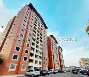 Apartamento En Alquileren San Cristobal, Pueblo Nuevo, Venezuela, VE RAH: 21-27377