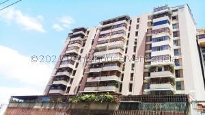 Apartamento En Ventaen Caracas, Parroquia Santa Teresa, Venezuela, VE RAH: 21-27681