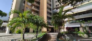 Apartamento En Ventaen Caracas, Altamira, Venezuela, VE RAH: 21-27382