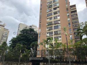 Apartamento En Ventaen Caracas, Santa Fe Sur, Venezuela, VE RAH: 21-27389