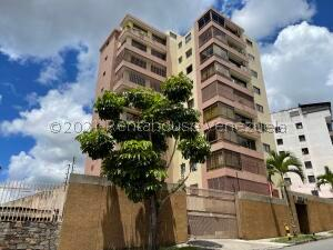 Apartamento En Ventaen Caracas, Macaracuay, Venezuela, VE RAH: 21-27391