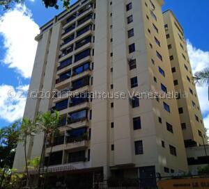 Apartamento En Ventaen Caracas, Manzanares, Venezuela, VE RAH: 21-27399