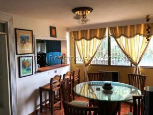 Apartamento En Ventaen Maracaibo, La Fundacion Maracaibo, Venezuela, VE RAH: 21-27393