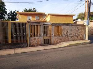 Casa En Ventaen Maracaibo, Los Haticos, Venezuela, VE RAH: 21-27397