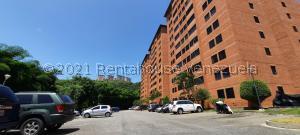 Apartamento En Ventaen Caracas, Parque Caiza, Venezuela, VE RAH: 21-27691