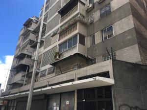 Apartamento En Ventaen Caracas, Las Acacias, Venezuela, VE RAH: 21-27406